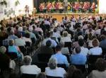 A Fesztivál Fúvószenekar 25 éves jubileumi koncertje 3