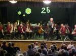A Fesztivál Fúvószenekar 25 éves jubileumi koncertje 6