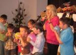 ABRAKADABRA_Csepregi Éva gyermekkoncertje 10