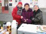 Adventi gyertyagyújtás és vásár 16