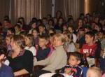 APA FIGYELJ RÁM_Halász Judit koncert 08