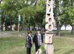 AZ ARADI VÉRTANÚKRA EMLÉKEZÜNK - Bicske Város Önkormányzatának megemlékezése