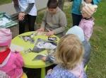 BICSKEI NAPOK - Gyermeknapi kalandpark