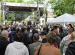 BICSKEI NAPOK -Magna Cum Laude koncert