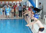 BICSKEI NAPOK - Úszóverseny