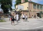BICSKEI NAPOK_Street ball-Utcai Kosárlabda bajnokság 01
