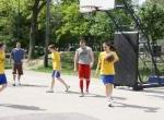 BICSKEI NAPOK_Street ball-Utcai Kosárlabda bajnokság 02