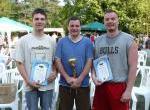 BICSKEI NAPOK_Street ball-Utcai Kosárlabda bajnokság 11
