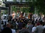 CSÍK ZENEKAR_Szabadtéri koncert 3