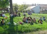 CSOKONAI KUPA - KISPÁLYÁS LABDARÚGÓ TORNA Körzeti diák kispályás labdarúgó torna 02