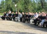 ELSŐ MAGYAR ÓCEÁNREPÜLÉS_Díszünnepség az első magyar óceánrepülés 81. évfordulója tiszteletére 03