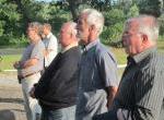 ELSŐ MAGYAR ÓCEÁNREPÜLÉS_Díszünnepség az első magyar óceánrepülés 81. évfordulója tiszteletére 06