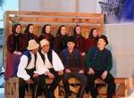 EMLÉKEINK_Szentendre Táncegyüttes vendégjátéka 2