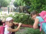 HUNCUTKA MESETÁBOR - Gyermektábor a Művelődési Központban 24