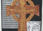 Húsvét gyermekszemmel című képzőművészeti pályázat kiállítás megnyitója, a díjak oklevelek ünnepélyes átadása 3