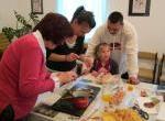 Húsvéti tojásdiszítő foglalkozás 01