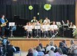 Kamarakoncert_ A Prelúdium Alapfokú Művészeti Iskola növendékeinek tavaszi koncertje 6