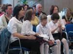 Ülj le közénk, és regélj - Vers-, énekelt vers, próza és mesemondó találkozó 03