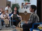 Ülj le közénk, és regélj - Vers-, énekelt vers, próza és mesemondó találkozó 04