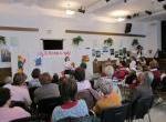 Ülj le közénk  és regélj_Vers_ próza és mesemondó találkozó 4