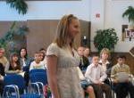 Ülj le közénk, és regélj - Vers-, énekelt vers, próza és mesemondó találkozó 14
