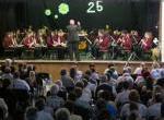 A Fesztivál Fúvószenekar 25 éves jubileumi koncertje 4