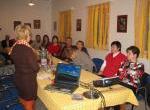 Barangolók klubja - Észak Velencéje - dr Izsák Okszana előadása 01