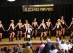 BICSKEI NAPOK - II. Bicskei Fúvószenekari és Néptánc Találkozó