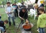BICSKEI NAPOK - Városunk ízei