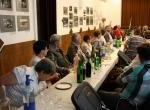 BICSKEI NAPOK_Borverseny eredmányhirdetése 06