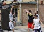 BICSKEI NAPOK_Street ball-Utcai Kosárlabda bajnokság 03