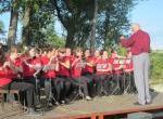 ELSŐ MAGYAR ÓCEÁNREPÜLÉS_Díszünnepség az első magyar óceánrepülés 81. évfordulója tiszteletére 01