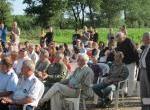 ELSŐ MAGYAR ÓCEÁNREPÜLÉS_Díszünnepség az első magyar óceánrepülés 81. évfordulója tiszteletére 02
