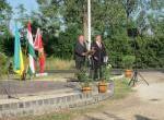 ELSŐ MAGYAR ÓCEÁNREPÜLÉS_Díszünnepség az első magyar óceánrepülés 81. évfordulója tiszteletére 05