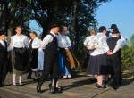 ELSŐ MAGYAR ÓCEÁNREPÜLÉS_Díszünnepség az első magyar óceánrepülés 81. évfordulója tiszteletére 07