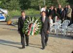 ELSŐ MAGYAR ÓCEÁNREPÜLÉS_Díszünnepség az első magyar óceánrepülés 81. évfordulója tiszteletére 08