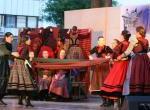 EMLÉKEINK_Szentendre Táncegyüttes vendégjátéka 4