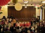 FARSANG-A Bicske Városi Óvoda József Attila úti tagóvodájának farsangi rendezvénye