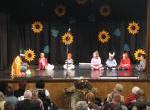 Fejér Megyei Önkormányzat Integrált Szociális Intézménye Bicskei Telephelyének műsora 03