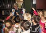 Gyermekszínház - Jegesmaci barátai 06