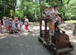 GYERMEKTÁBOR_Korong Matyi kézműves tábor 05