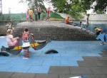 HUNCUTKA MESETÁBOR - Gyermektábor a Művelődési Központban 30