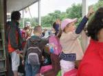 HUNCUTKA MESETÁBOR - Gyermektábor a Művelődési Központban 38
