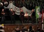 Jótékonysági Újévi koncert