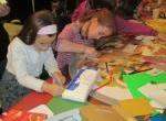 ADNI JÓ_Nagycsaládosok karácsonya az Összefogás Bicskéért Egyesület szervezésében