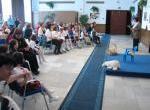 Ülj le közénk, és regélj - Vers-, énekelt vers, próza és mesemondó találkozó 01