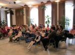 Ülj le közénk  és regélj_Vers_ próza és mesemondó találkozó 3
