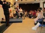 Ülj le közénk  és regélj_Vers_ próza és mesemondó találkozó 7