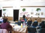 Ülj le közénk, és regélj - Vers-, énekelt vers, próza és mesemondó találkozó 10