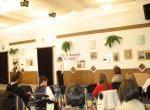 Ülj le közénk, és regélj - Vers-, énekelt vers, próza és mesemondó találkozó 13